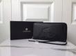 革新的ヴェルサーチ 財布 メンズ 安い ブランド コピー 通販 プレゼントVERSACE 長財布 評判高い コーデ ロングウォレット
