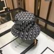 おすすめ2019ランキング DIOR HOMME Dior Oblique 帽子コーデキャップ ディオール スーパーコピー 販売 高品質 新作
