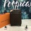 2019春夏大人気 キュートな印象 クール印象 LOUIS VUITTON ルイ ヴィトン スーツケース