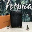 SUPREME シュプリーム スーツケース   2019春夏に人気のトレンド新作 著名人の着用