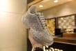 19春夏最新モデル ジミーチュウ JIMMY CHOO ランニングシューズ デイリーに使える1枚 圧倒的人気を誇る