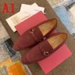 上品で優しい雰囲気に FERRAGAMOshoes 素晴らしいギフト フェラガモビジネスシューズメンズスーパーコピー 機能性の高い紳士靴