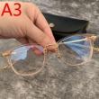 クロムハーツ CHROME HEARTS 眼鏡 多色可選 19春夏最新モデル 唯一無二の存在 最高級ランク