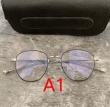 高い品質を誇る クロムハーツ CHROME HEARTS 眼鏡 3色可選 2019年新作通販 手頃なプライス