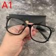 クロムハーツ CHROME HEARTS 眼鏡 3色可選 世の流行に左右されないデザイン 19春夏最新モデル