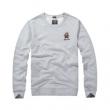 長袖Tシャツ 多色可選春夏のマストバイのアイテム 2019年新作通販 アバクロンビー&フィッチ Abercrombie & Fitch