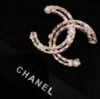 シャネル CHANEL ブローチ 19春夏最新モデル オシャレにまとめる逸品