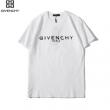 ジバンシー GIVENCHY 半袖Tシャツ 4色可選 男女兼用 ネクストヒット必至ブランド 19春夏最新モデル