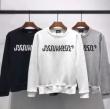 D SQUARED2 ディースクエアード セーター メンズトレンドライクな限定品 コピー 上質 多色可選 相性抜群 安価 S74GU0331S25030900