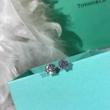 ティファニー ピアス 新作 耳元を美しく魅せる人気新品 Tiffany & Co コピー レディース ストリート コーデ おしゃれ 格安