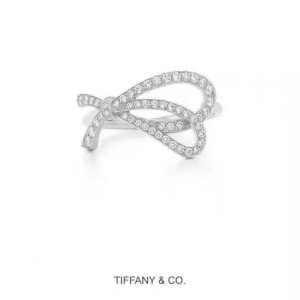 ティファニー リング シルバー エレガントでピュアな魅力が溢れたアイテム レディース Tiffany & Co コピー ブランド 最低価格
