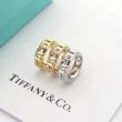 指輪 ティファニー レディース Tiffany & Co エレガンスを引き立てる限定新作 コピー 3色可選 デイリー コーデ ブランド 最安値