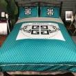 寝具4点セット ジバンシー GIVENCHY 洗練された印象を最大限に引き出す 2019秋冬の新作