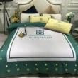 ジバンシー GIVENCHY 寝具4点セット 2019年秋に買うべき 着こなしに素敵なエッセンス