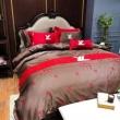 シュプリーム SUPREME 寝具4点セット 2019秋冬憧れスタイル ほっこりとした雰囲気が素敵