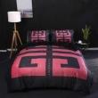 ジバンシー GIVENCHY 寝具4点セット2019年秋に買うべき プチプラに見えない最旬スタイル