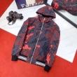 旬のおしゃれ見えに   2色可選 シュプリーム SUPREME 着こなしに素敵なエッセンス ダウンジャケット 真冬のコーデ使いやすい