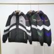 エイジレスに着こなせる  3色可選 おしゃれな身に付け方  ダウンジャケット オシャレ着としても活躍 シュプリーム SUPREME