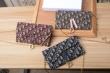 ディオール 折りたたみ財布 レディース ストリートコーデを格上げ DIOR コピー 3色可選 チェーン 限定品 品質保証 S5614CTZQ_M928
