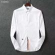 ディオール シャツ サイズ 優れた着まわし力で大歓迎 DIOR メンズ スーパーコピー ホワイト ブルー コーデ ストリート 最低価格
