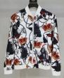 この冬に最旬コーデ  2色可選 Dolce&Gabbana ドルチェ&ガッバーナ ブルゾン シンプルでまとまりがちなファッション