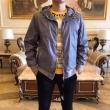 アルマーニ ジャケット 値段 ARMANI おしゃれ感と機能性を両立 メンズ スーパーコピー 通勤通学 2020人気 ストリート 手頃価格