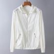 フェンディ ジャケット 限定通販 コーデをさらにモダンに メンズ FENDI コピー ホワイト 通気性 シンプル おすすめ VIP価格