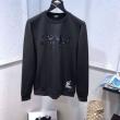 セーター FENDI 通勤 心踊るトレンドを楽しむアイテム メンズ フェンディ 服 コピー 3色可選 ロゴ入り おしゃれ 限定セール