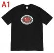 4色可選  Tシャツ/半袖2020春夏ブランドの新作 Supreme 19FW New Shit Teeオールシーズンの着こなし術