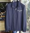 プラダ ジャケット サイズ 高級感あるトレンドのヒント メンズ PRADA コピー デイリー ブラック ネイビー オフィス 限定セール