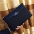 クラッチバッグ HERMES 新作 シックなムードを盛り上げるアイテム メンズ ブラック エルメス コピー おすすめ 品質保証