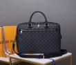大人こなれ感をプラス Louis Vuitton ビジネスバッグ 2020限定 ルイ ヴィトン 通販 メンズ コピー おすすめ お買い得