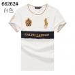 多色可選 どんなスタイルにも馴染む  ポロ ラルフローレン Polo Ralph Lauren 春夏シーズンも活躍してくれる 半袖Tシャツ