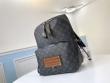 ルイヴィトン バックパック レディース 落ち着いた気品ある限定品 Louis Vuitton コピー 大容量 ブランド 品質保証 M45218