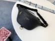 ルイヴィトン ショルダーバッグ 人気 旬なきちんと感を漂うモデル Louis Vuitton レディース コピー おすすめ 完売必至
