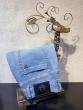 新作モデル 通販 激安 CHROME HEARTS メンズジーンズ コピー コットン生地  柔らかく快適 シンプルな雰囲気