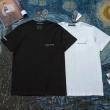Chrome hearts クロム ハーツ 偽物 T-シャツ カッコ良さ、可愛さを兼ね備えた1着です