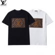 夏季注目されるアイテムランキング ルイ ヴィトン メンズ コピー T シャツ 流行のストリート上品