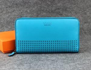 高級感溢れるデザイン 2014 COACH コーチ  レディース財布