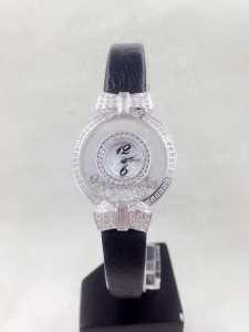 2014秋冬 欧米韓流 CHOPARD ショパール 高級腕時計