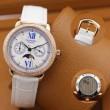 人気激売れ 2014秋冬 CARTIER カルティエ 高級腕時計
