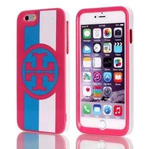 ★安心★追跡付 2015 Tory Burch トリー バーチ iPhone6/6s 専用携帯ケース