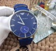 2015 最旬アイテム ARMANI アルマーニ 男性用腕時計 3針 生活防水 391340