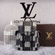 SALE開催 2015秋冬 LOUIS VUITTON ルイ ヴィトン リュック、バックパック 男女兼用 4色可選 43735