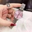 お買得 2016 ARMANI アルマーニ オリジナル クオーツ?ムーブメント 2針クロノグラフ 腕時計