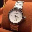 スタイリッシュな印象 2016 LOUIS VUITTON ルイ ヴィトン 女性用腕時計 36mm サファイヤクリスタル風防
