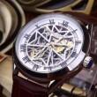 2016 ★安心★追跡付 Vacheron Constantin ヴァシュロン コンスタンタン 男性用腕時計 5色可選