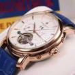 2016 大特価 Vacheron Constantin ヴァシュロン コンスタンタン 男性用腕時計 6色可選