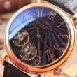 2016 SALE!今季 Vacheron Constantin ヴァシュロン?コンスタンタン 男性用腕時計 5色可選