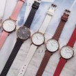 個性派 2016 ARMANI アルマーニ 腕時計 5色可選